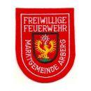 ff-marktgemeinde-arberg-weiss-gestickt-fils