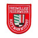 ff-matzmannsdorf-weiss-gestickt-stoff-umkettelt