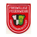 ff-grosshabersdorf-weiss-gestickt-stoff-umkettelt