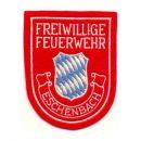 ff-eschenbach-weiss-gestickt-fils