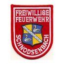 ff-schnodsenbach-weiss-gestickt-stoff-umkettelt