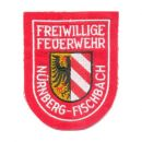 ff-nuernberg-fischbach-weiss-gestickt-stoff