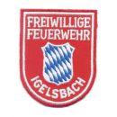 ff-igelsbach-weiss-gestickt-stoff-umstickt