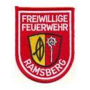 ff-ramsberg-weiss-gestickt-stoff-umkettelt