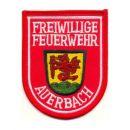ff-auerbach-weiss-gestickt-stoff-umkettelt