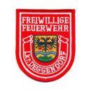 ff-lkr-deggendorf-weiss-gestickt-stoff-umkettelt