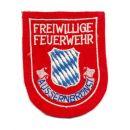ff-aussernbruenst-weiss-blau-roehrnbach-gestickt-stoff