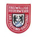 ff-lkr-freyung-grafenau-weiss-gestickt-stoff-umkettelt