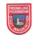 ff-stadt-waldkirchen-weiss-gestickt-stoff-umkettelt