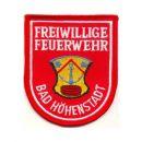 ff-bad-hoehenstadt-weiss-gestickt-stoff-umkettelt