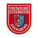ff-buechlberg-weiss-gestickt-stoff-umkettelt