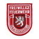 ff-germannsdorf-weiss-gestickt-stoff-umkettelt