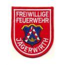 ff-jaegerwirth-weiss-gestickt-stoff-umkettelt