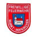 ff-markt-hofkirchen-weiss-gestickt-stoff-umkettelt