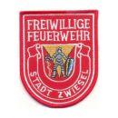 ff-stadt-zwiesel-weiss-gestickt-stoff-umkettelt