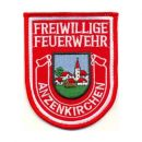 ff-anzenkirchen-weiss-gestickt-stoff-umkettelt