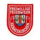 ff-geratskirchen-weiss-gestickt-stoff