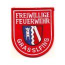 ff-grasslfing-1-weiss-gestickt-stoff-umkettelt