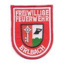 ff-erlbach-weiss-gestickt-stoff-umkettelt