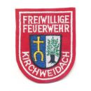 ff-kirchweidach-weiss-gestickt-stoff