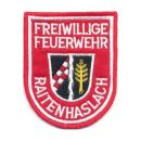ff-raitenhaslach-weiss-gestickt-stoff-umstickt