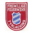 ff-tyrlaching-ev-weiss-gestickt-stoff-umstickt-landeswappen
