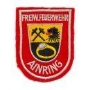 ff-ainring-weiss-gestickt-stoff