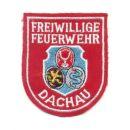 ff-dachau-weiss-gestickt-stoff