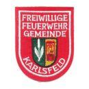 ff-gemeinde-karlsfeld-weiss-gestickt-stoff