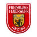 ff-anzing-weiss-gestickt-stoff