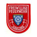 ff-assling-weiss-gestickt-stoff-umkettelt