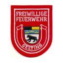 ff-gelting-weiss-gestickt-fils
