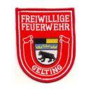 ff-gelting-weiss-gestickt-stoff-umkettelt