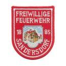 ff-sandersdorf-1885-weiss-gestickt-stoff-umkettelt