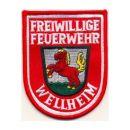 ff-wellheim-weiss-gestickt-stoff-umkettelt
