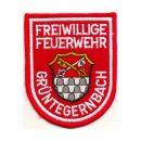 ff-gruenternbach-weiss-gestickt-stoff-umkettelt