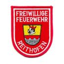 ff-reithofen-weiss-gestickt-stoff-umkettelt
