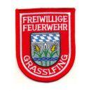 ff-grasslfing-weiss-gestickt-stoff-umkettelt