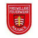 ff-maisach-weiss-gestickt-stoff-umkettelt