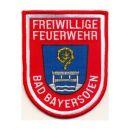 ff-bad-bayersoien-weiss-gestickt-stoff-umkettelt