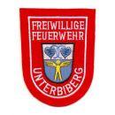ff-unterbiberg-weiss-gestickt-fils