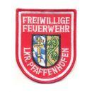 01-ff-lkr-pfaffenhofen-weiss-gestickt-stoff-umkettelt