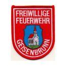 ff-geisenbrunn-weiss-gestickt-stoff-umkettelt
