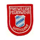 ff-gottsdorf-weiss-gestickt-stoff