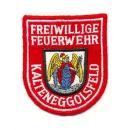 ff-kalteneggolsfeld-weiss-gestickt-stoff-umkettelt