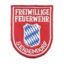 ff-seigendorf-gestickt-umkettelt-stoff