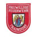 ff-traindorf-weiss-gestickt-stoff-umkettelt