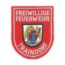 ff-traindorf-weiss-gestickt-stoff