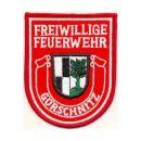 ff-goerschnitz-weiss-gestickt-stoff-umkettelt