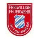 ff-autenhausen-sesslach-weiss-gestickt-stoff-umstickt